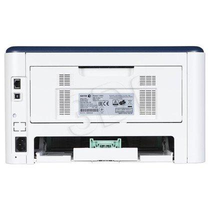Drukarka laserowa Xerox PHASER 3052
