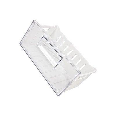 Dolna szuflada do zamrażarki (2426287161)