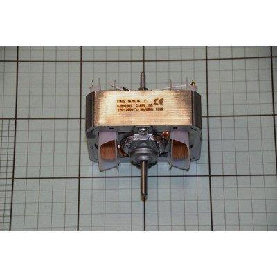 Silnik dmuchawy (1035716)