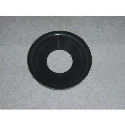 Osłona turbinki (3050001)