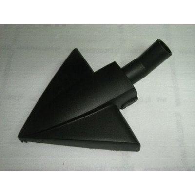 Ssawkoszczotka trójkątna (SO9672)