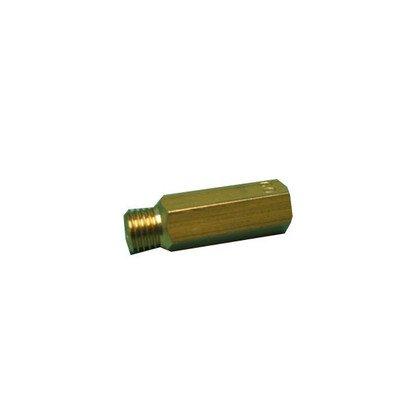 Dysza BSI-67743 /622 Mq (G30/50-0,60) (8026067)