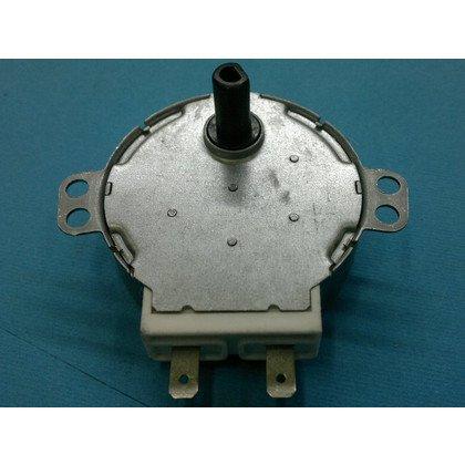 Silnik talerza (264490)