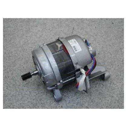 Silnik komut800rpm P50 Typ20584410.1SOLE 8011435