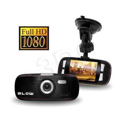 Rejestrator video BLACKBOX DVR F560BLOW