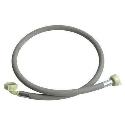 Wąż dopływowy do zmywarki AEG (8996451774153)