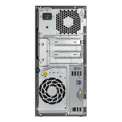 HP 280 G1 MT i3-4160 4GB 500GB HD 4400 W8.1 N9E92ES 1Y