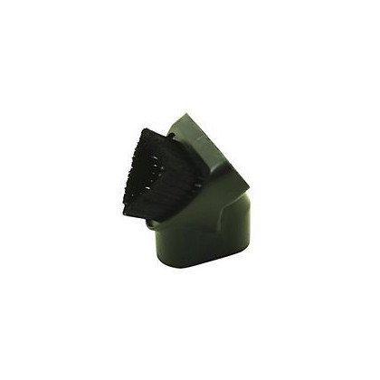 Szczotka ssawka odkurzacza Electrolux (50261495001)