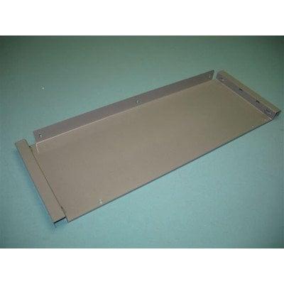 Metalowy uchwyt filtrów 1016150