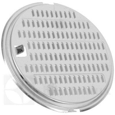 Filtr przeciwtłuszczowy do piekarnika (3530378011)