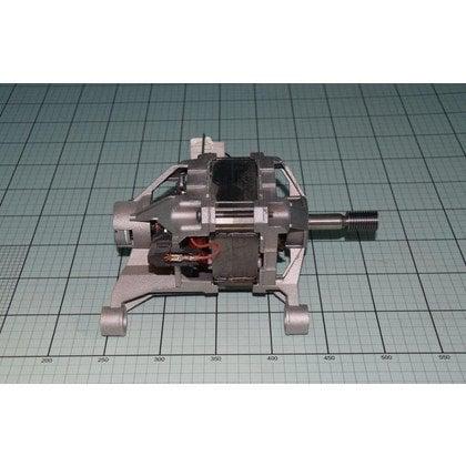 Silnik komutatorowy fI19 600-1000 M2009 (8044197)