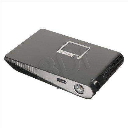 Optoma Projektor ML1500E DLP 1280x800 1500ANSI lumen 20000:1