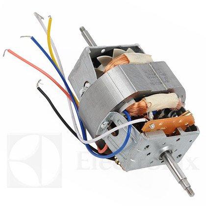 Zestaw silnika do blendera (700 W) (4055028882)