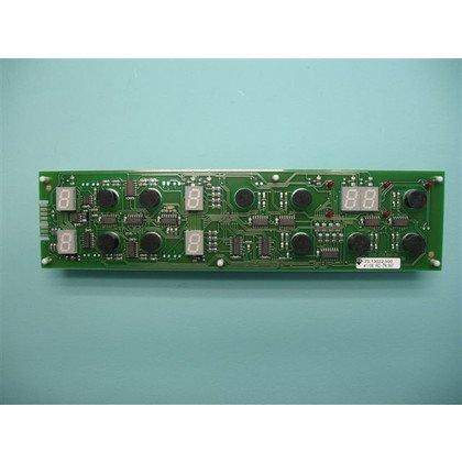 Panel ster.płyt.indukcyjnej 75.13022.500 (8024598)