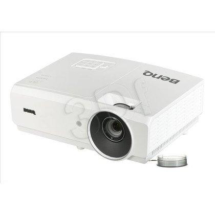PROJEKTOR BenQ MX726 DLP XGA 4000 ANSI 11000:1