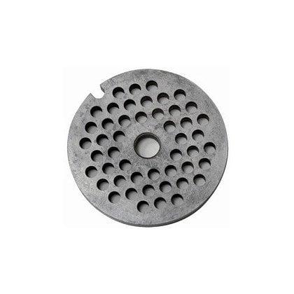 Sitko 5 średnica otworów 4mm (861241)
