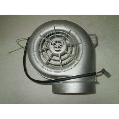 Silnik okapu (1002441)