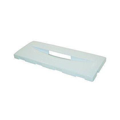 Front szuflady biały 414X162X25 (C00086425)