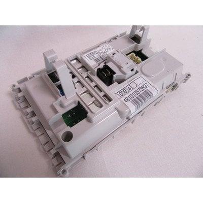 Elementy elektryczne do pralek r Moduł elektroniczny bez oprogramowania pralki Whirpool (481010464473)