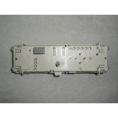Moduł elektroniczny PFDA-113IP (LB6W185A4)