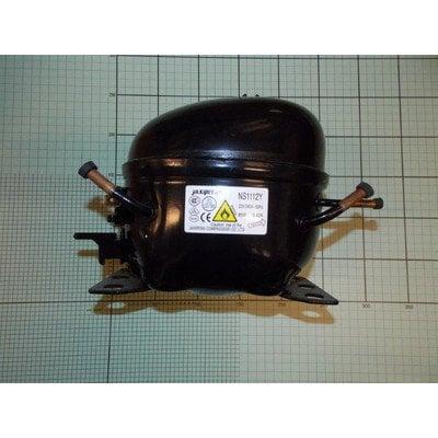 Kompresor (1017649)