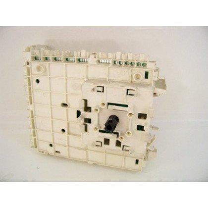 Elementy elektryczne do pralek r Programator pralki Whirpool (481228219349)