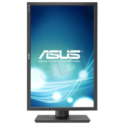 "MONITOR ASUS 24"" LED PB248Q IPS"