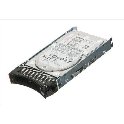 "Dysk HDD LENOVO Express 2,5"" 500GB NL SAS 7200obr/min Kieszeń hot-swap"