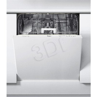 Zmywarka do zabudowy WHIRLPOOL ADG 4820 FD A+ (60cm / panel zintegrowany)
