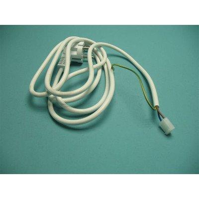 Przewód sieciowy 3x0,75 PIN (1012795)