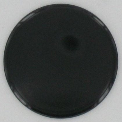 Pokrywka palnika średniego (163184)