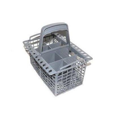 Koszyk na sztućce (C00111228)
