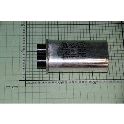Kondensator 2100V 1,2uF (1024243)