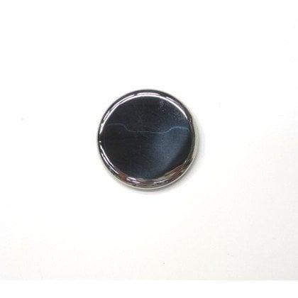 Nakrywka palnika inox (C00075449)
