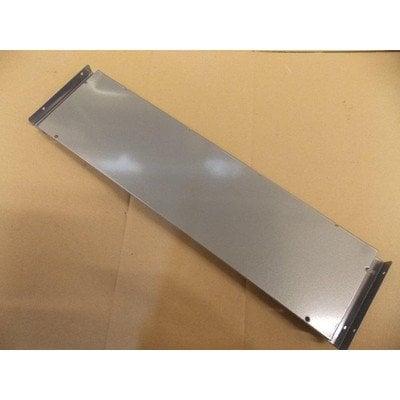 Metalowy uchwyt filtrów (1016180)