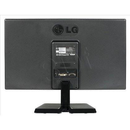 "MONITOR LG LED 22"" 22MP47D-P"
