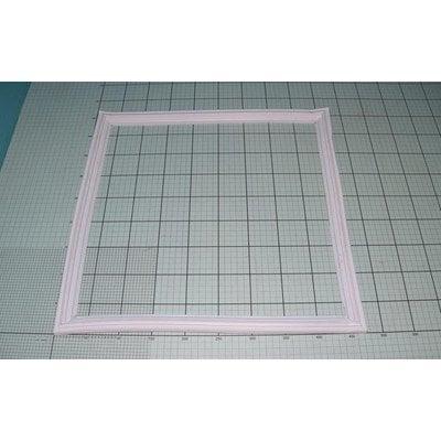 Uszczelka drzwi chłodziarki 470×459 biała (1030026)