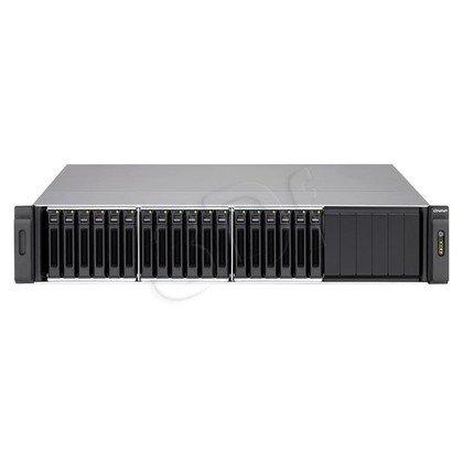QNAP serwer NAS SS-EC1879U-SAS-RP 2U