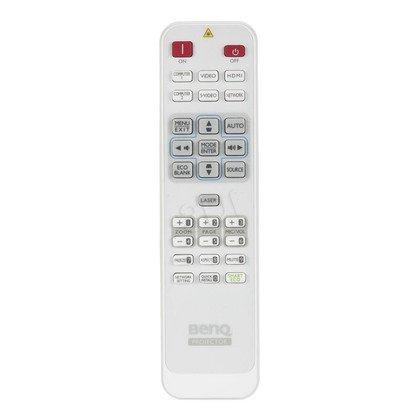 BenQ MX806ST DLP XGA 3000ANSI 13000:1 HDMI