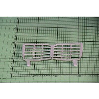 Kosz na sztućce 3-częściowy front (1007731)