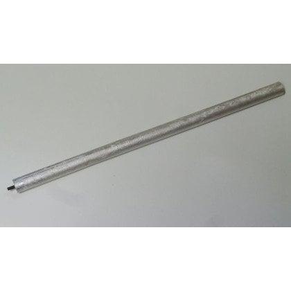 Anoda magnezowa gwint M5/M8 (61402252)