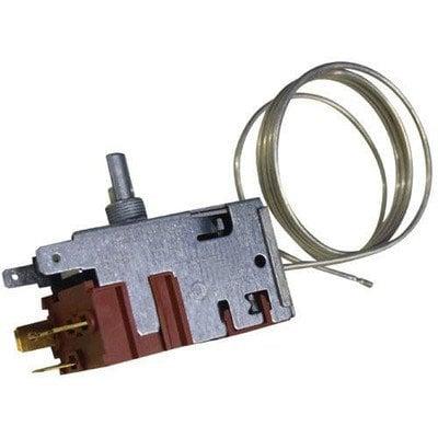Termostat 077B2364/K54-L2098 (C00195893)