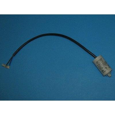Kondensator sprężarki (278601)