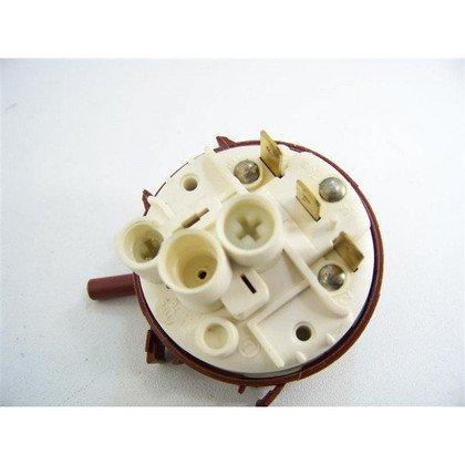 Hydrostat do zmywarki Electrolux (1529790709)