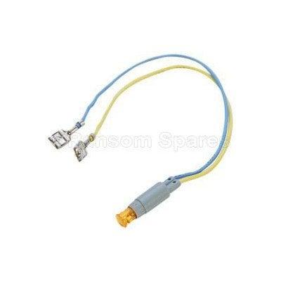Lampka kontrolna do piekarnika Electrolux 1250212548002