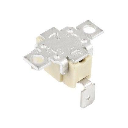 Termostat, klixon 110 °C (3302081017)