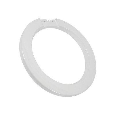 Zewnętrzna ramka drzwi pralki (1108252006)
