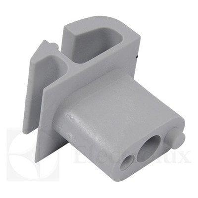 Elementy obudowy do suszarek bęb Element ustalający mocowania zawieszenia suszarki (3516591033)