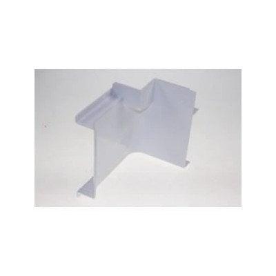 Elementy obudowy do lodówek Whir Element dystansowy do lodówki Whirlpool (481244098225)