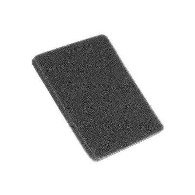 Filtr wygłuszający do odkurzacza (1130529017)